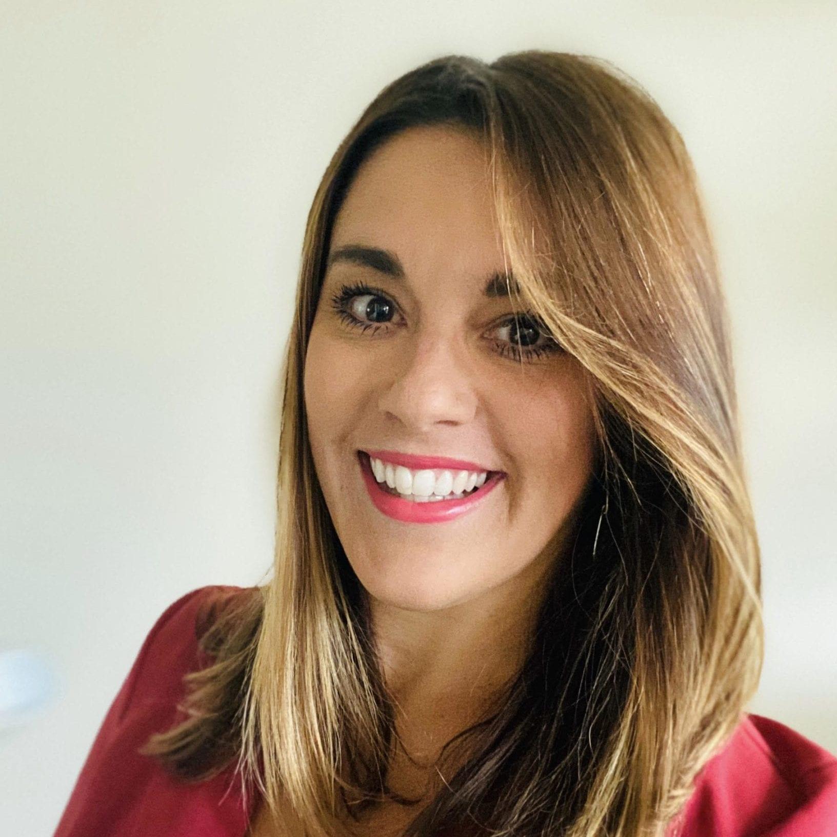 Jennifer Paonessa