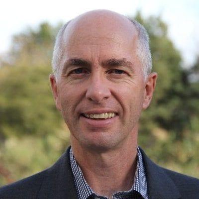 Neil Foster