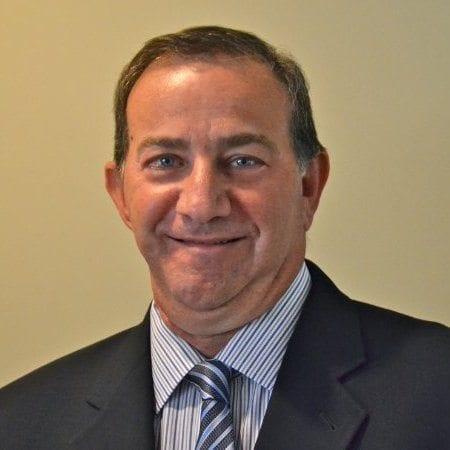 Paul Weiser