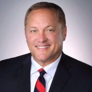 Randy Dickerson
