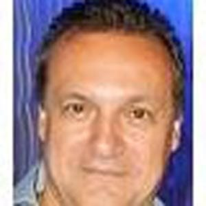 Steve Papadakis