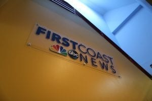 First Coast News Case Study