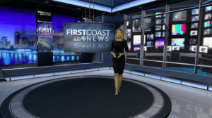 Download the First Coast News Case Study
