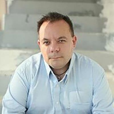 Aldo Campisi