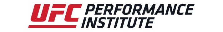 download the ufc performance institue paint case study