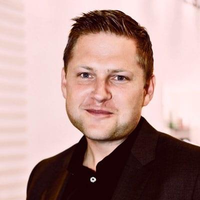 Oskar Norrman