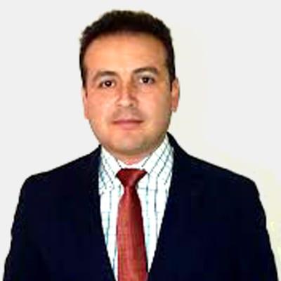 César Camacho
